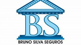 Bruno Silva Seguros