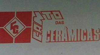 Canto Das Cerâmicas