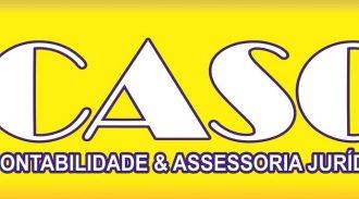 CASC Contabilidade
