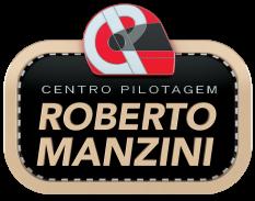 Centro Pilotagem Roberto Mazini