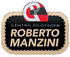 Centro De Pilotagem Roberto Manzini