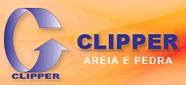 Clipper Materiais Para Construção