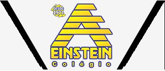 Colegio Einstein