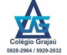 Colégio Grajaú