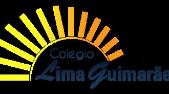 Colégio Lima Guimarães