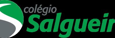 Colegio Salgueiro