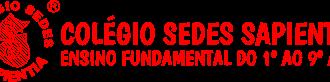 Colégio Sedes Sapientia