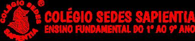 Colegio Sedes Sapientia
