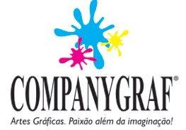 Companygraf Produções Gráficas