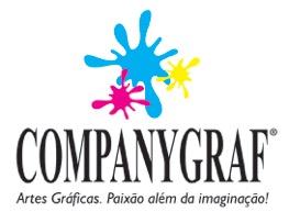 CompanyGraf