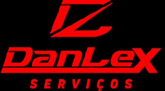 Danlex Serviços