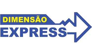Dimensao Express