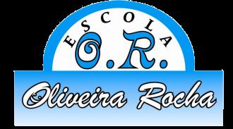 Escola Oliveira Rocha