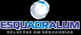 Esquadralum 2