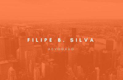 Filipe Benicio Adv