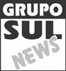 Grupo Sul News Gazeta De Santo Amaro