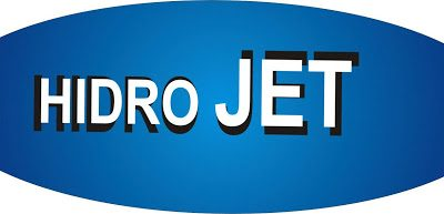 Hidro Jet