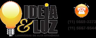 Ideia & Luz Iluminação