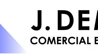 J. Demito Comercial Elétrica