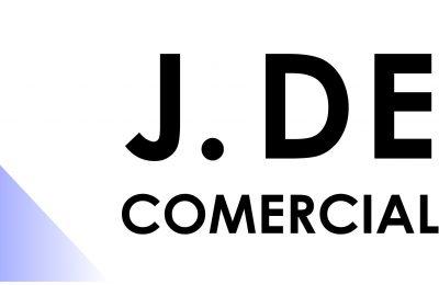 JDemito