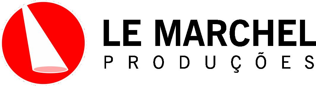 aesul