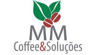 MM Coffee & Soluções