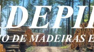 Madepires Madeiras E Telhas
