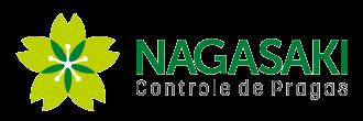 Nagasaki Controle De Pragas