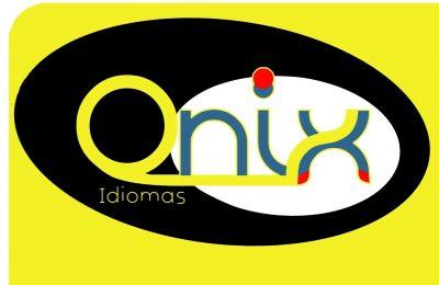 Onix Idiomas