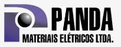 Panda Materiais Elétricos
