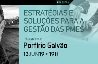 Palestra 13 06 19 Portal