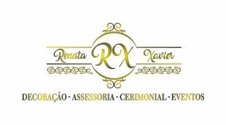 RX Assessoria E Planejamento De Eventos