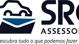SRG Assessoria