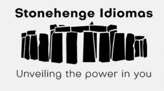 Stonehenge Idiomas
