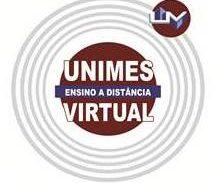 Unimes Virtual – Universidade Metropolitana De Santos (Graduação EAD)