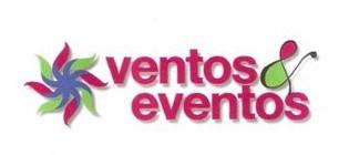 Ventos E Eventos 2