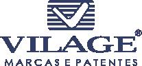 Vilage Marcas & Patentes