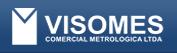 Visomes Comercial Metrológica