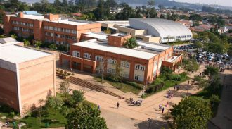 Colégio Humboldt Se Inspira Nos Jogos Olímpicos 2016 E Promove Campeonato Esportivo Com 54 Escolas De Vários Países E Cidades Do Brasil
