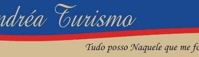 Andreatur