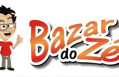 Bazar Do Zé