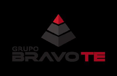 Bravo TE Novo