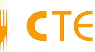 CTECH Informática