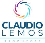 Cláudio Lemos Produções
