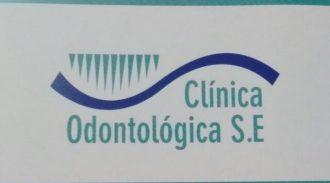 Clínica Odontológica SE