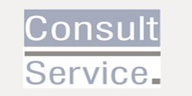 Consult Service
