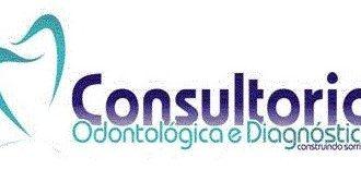 Consultoria Odontológica & Diagnóstico