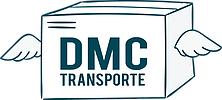 DMC Transporte
