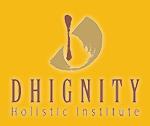 Dhignity Holistic Institute