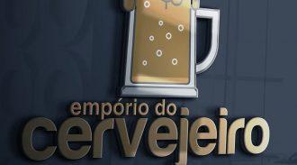 Empório Do Cervejeiro
